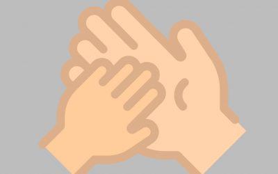 Ma petite main