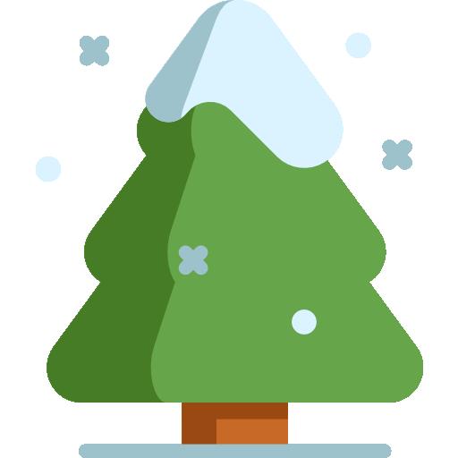 Histoires d'hiver pour les enfants