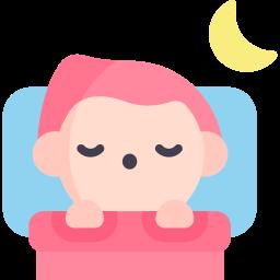Les histoires pour enfants pour aider les enfants à dormir