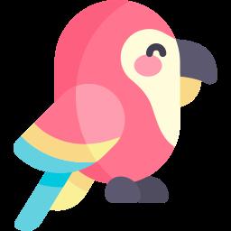 Les histoires d'oiseaux pour enfants